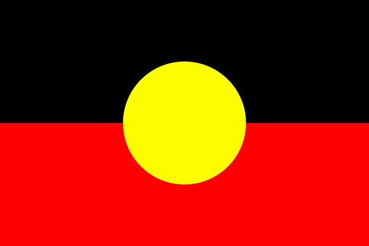 australia s respect for indigenous matters drexel. Black Bedroom Furniture Sets. Home Design Ideas