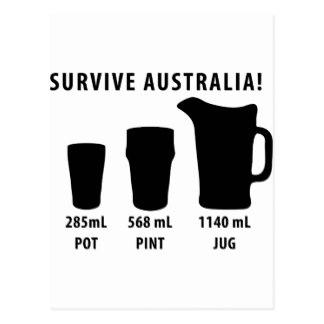survive_australia_beer_postcard-rad00f2baf7da42c4b7678ba24645c289_vgbaq_8byvr_324