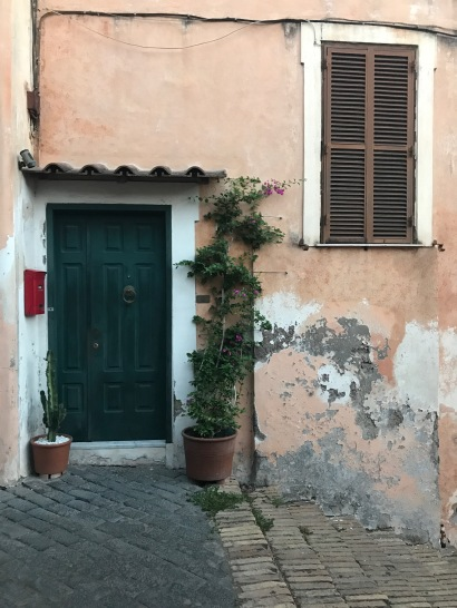 Sant'Onofrio1