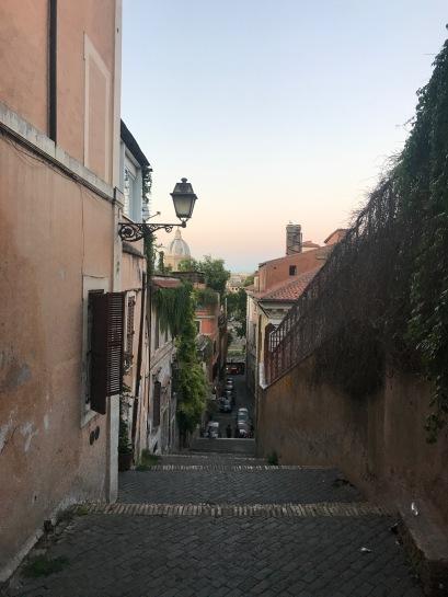 Sant'Onofrio2