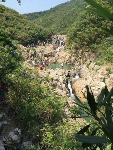 Hike_3.jpg