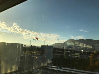 Hong Kong, Chek Lap Kok, Pierce, Meghan, Hong Kong International Airport