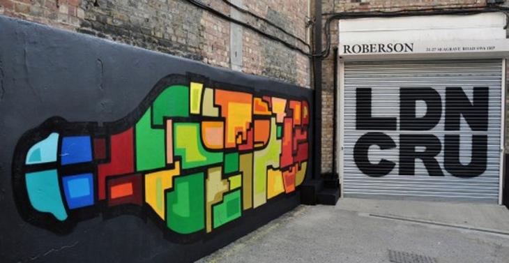 london-cru-1