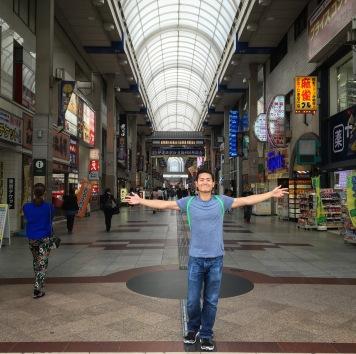 Sendai Station Market.JPG
