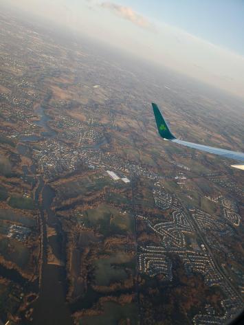 Plane Pic 1