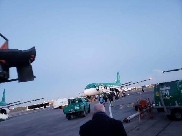 Plane Pic 2