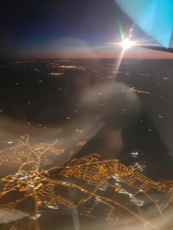 Plane Pic 3